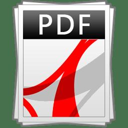 disenosocial pdf files ¿Esclavitud del diseño?%disenosocial