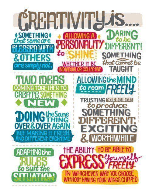 80 citas (imprescincibles) sobre diseÑo - en+ diseño social
