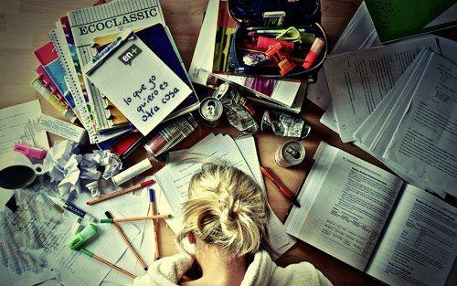 La educación prohibida%disenosocial