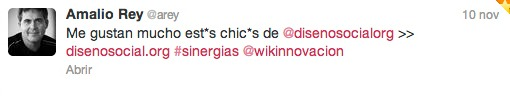 amaliorey_diseno_social_twitter