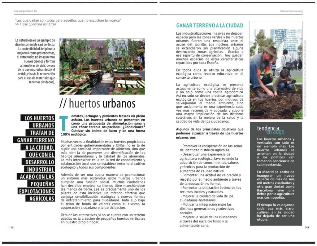 huertos urbanos 1024x794 Manual de Diseño Social   El libro%disenosocial