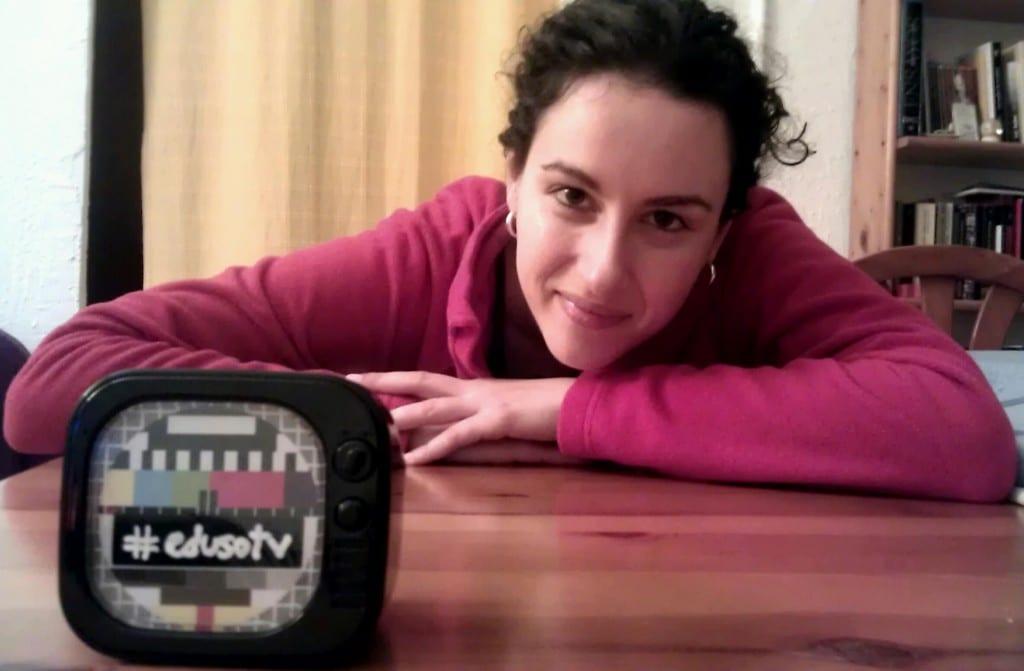 edusotv La television de la educacion social