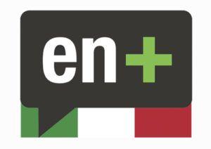 disenosocial_logo_ITALIAN