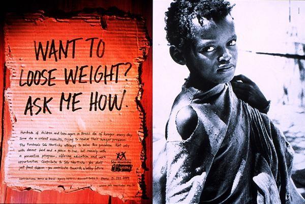 non-profit-organization-lose-weight-disenosocial