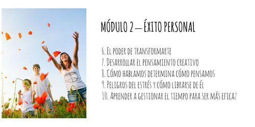 modulo2 curso online desarrollo emocional >> ELIGE TU MÓDULO: CLAVES PARA LA FELICIDAD%disenosocial