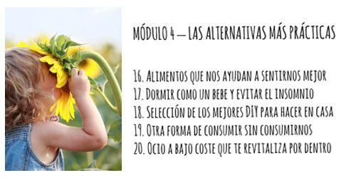 modulo4c educacion alternativa online >> ELIGE TU MÓDULO: CLAVES PARA LA FELICIDAD%disenosocial