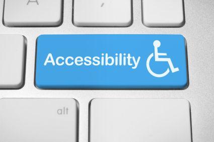 la mejor accesibilidad web