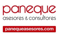 banner-paneque-asesores