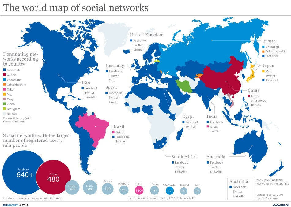 social-network-map-disenosocial
