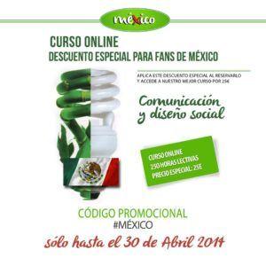 disenosocial_mexico_comunicacion_social_formacion