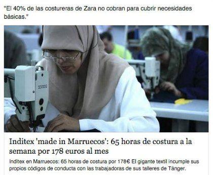 inditex marruecos esclavitud