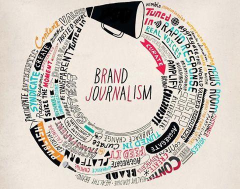 1x1.trans Periodismo ciudadano, procomún y ética hacker. Reflexiones.%disenosocial