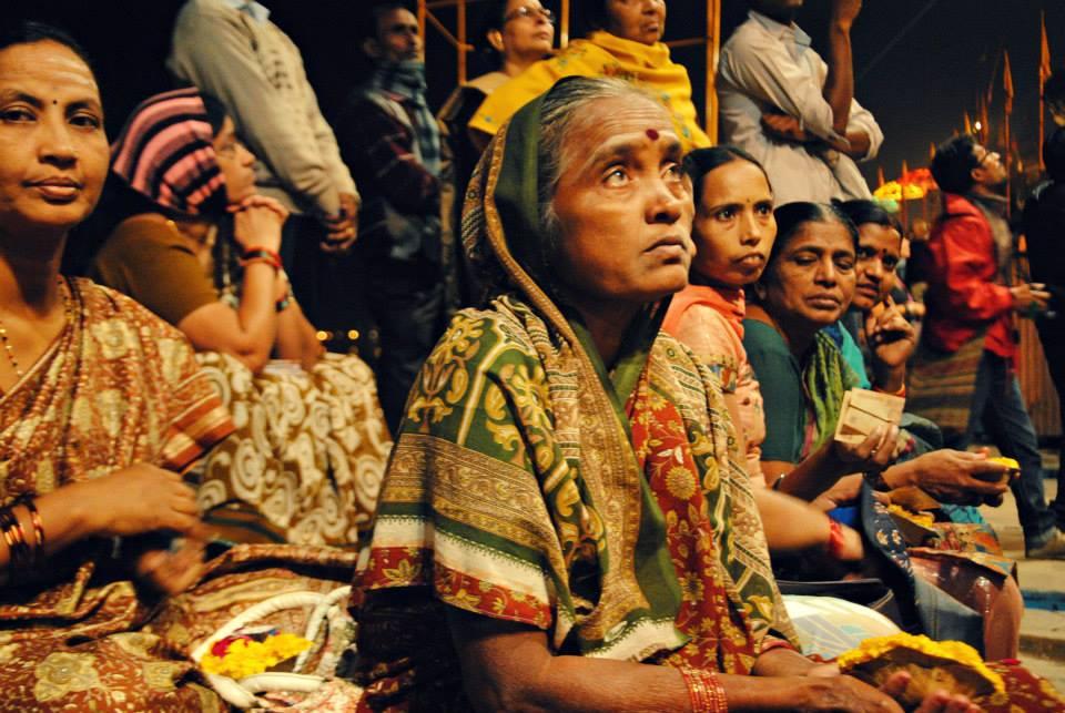diseño social india cultura religión