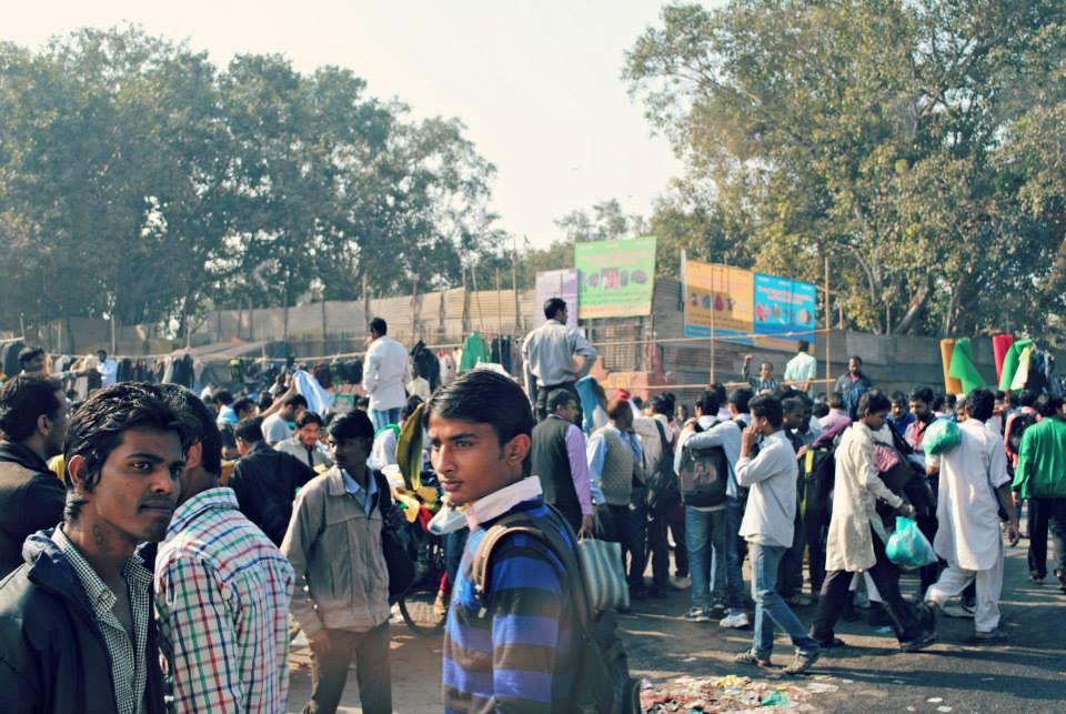 diseñosocial mercado india ladrones critica