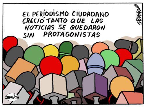prensa-ciudadana-disenosocial