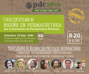 PDC2016-poster-final