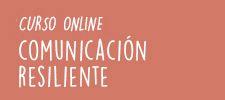 curso-online-comunicacion-resiliente
