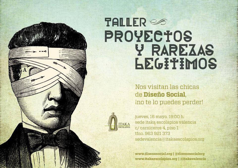 taller_legitimas_rarezas