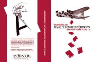 manual_disenosocial_org