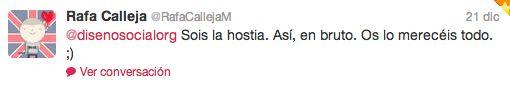 rafacallejaM_diseno_social_twitter