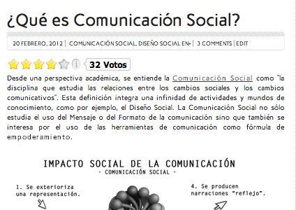 que-es-comunicacion-social-infografia.jpg