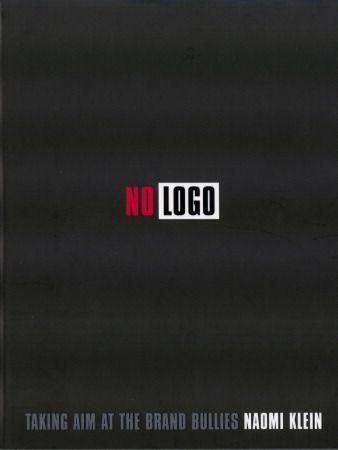 No_Logo_cover_disenosocial