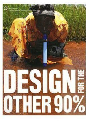 diseño e innovacion social