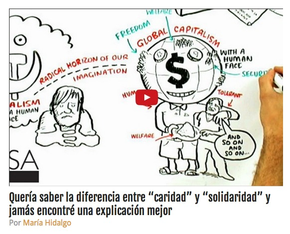 CARIDAD VS SOLIDARIDAD GRAFICO.jpg