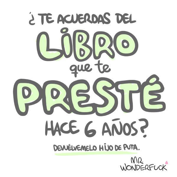 EL_LIBRO_QUE_TE_PRESTE