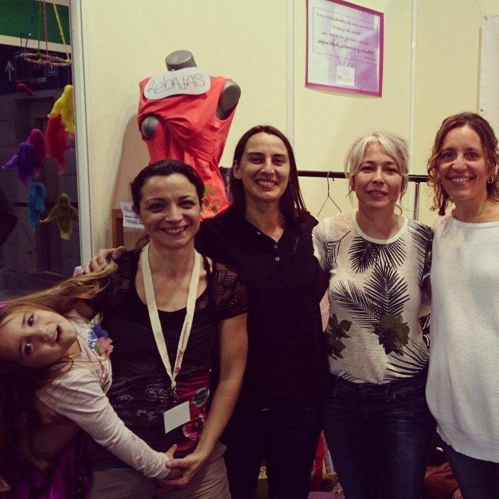 mujeres_sabias_ecovamos_biocultura_Valencia
