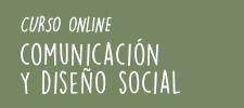 curso-online-comunicacion-disen%cc%83o-social